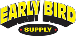 Early Bird Supply  Logo