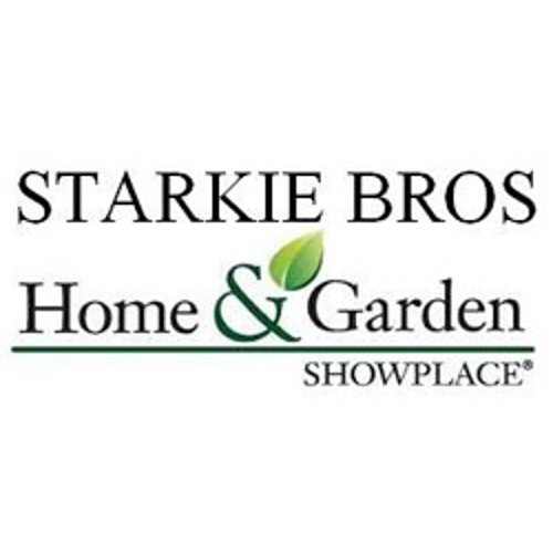 Starkie Bros Loyalty Program