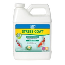API Pond Stress Coat, 32 oz.