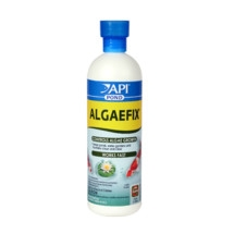 API Pond Algaefix®, 16 oz.