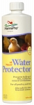 16OZ Poultry Water Protector