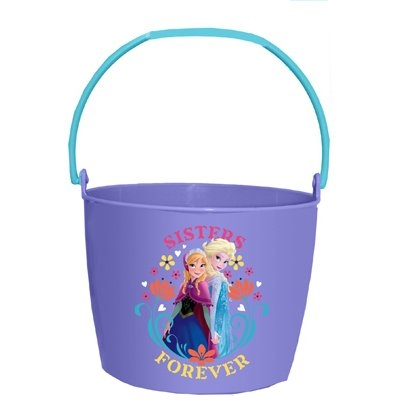 Disney's Frozen Kid's Garden Bucket