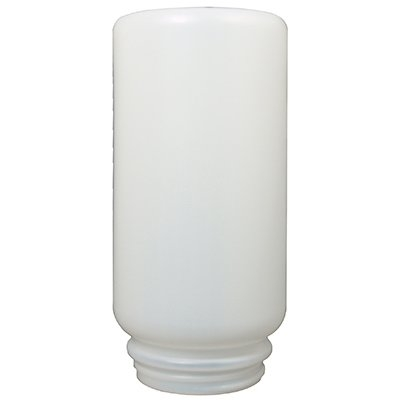 QT Plastic Feeder or Watering Jar