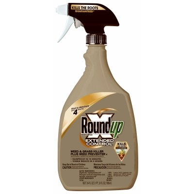 24OZ RTU Roundup Extended Control