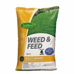 GT 15M Weed/Feed