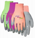MED Ladies Grip Gloves