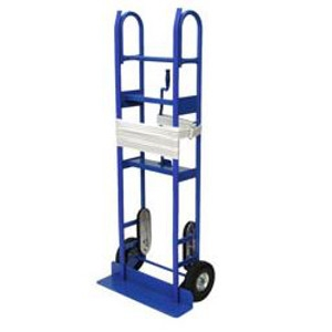 Dutro Appliance Cart