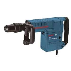 Bosch Demolition Drill Hammer