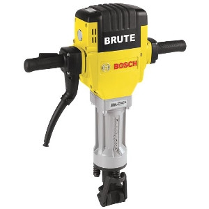 Bosch Electric Jack Hammer