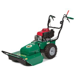 Billy Goat Brushcutter Mower