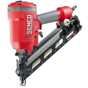 Senco Air Nailer
