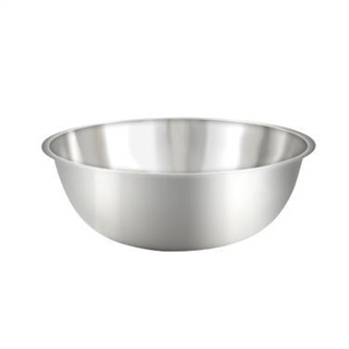 Bowl, 13 Qt Stainless
