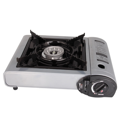 Cooker Butane Single Burner