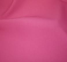 Tablecloth - Magenta Round 96""