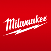 10% Off Select Milwaukee Tools