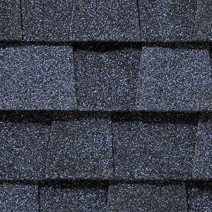 $3 Off Landmark Shingles By Certainteed