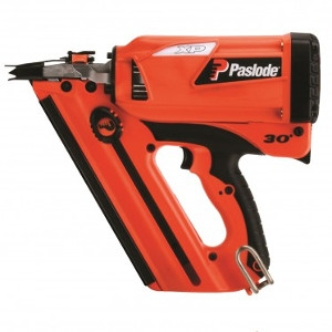 Pasload Cordless XP Framing Nailer