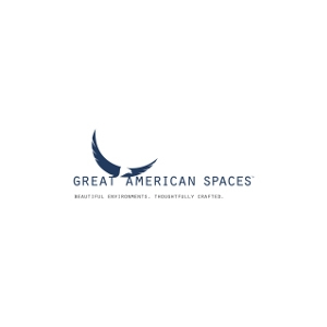 10% Off Great American Spaces Wood Panels