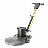 Floor Polisher 20""