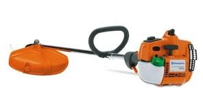 String trimmer, trimmer attachment