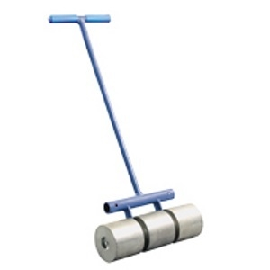 Floor Roller, Sheet goods 100lbs
