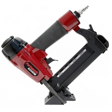 Floor Nailer, Thin wood