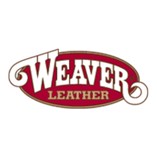 We Are Your Weaver Leather Retailer