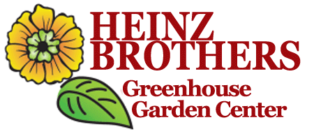Heinz Brothers Greenhouse Garden Center