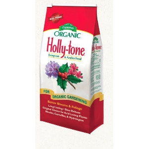 Espoma Organice Holly-tone