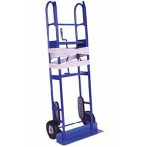Appliance Dolly with Strap