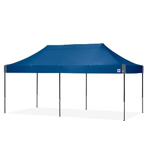 EZ-Up 10'x20' Canopy Tent