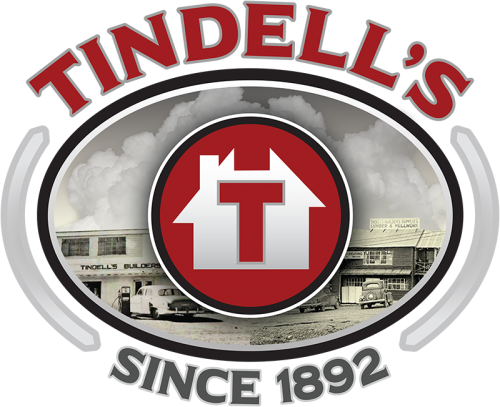 Tindell's Lumber Co.