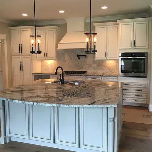Kitchen Bath Cabinets Countertops Tindell S Lumber Co Sevierville Tn Cleveland Tn Knoxville Tn Maryville Tn Morristown Tn Knoxville Tn