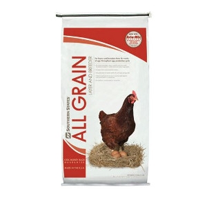 Southern States All Grain Layer & Breeder Pellet 50 lbs