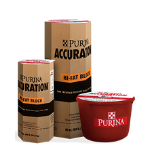 Purina Hi-Fat Protein Tub