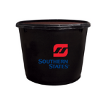 Southern States Cattle-Lic Brood Cow 30-15 Tub 200lb.