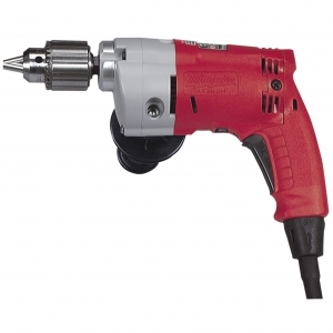 "Drill - 1/2"" electric"