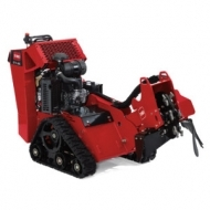 TORO STX- 26 STUMP GRINDER