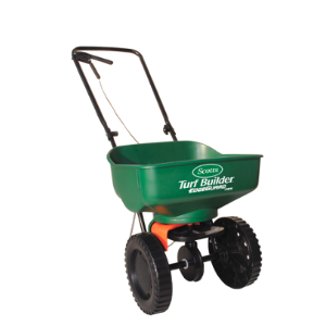 Scott's Speedy Green Spreader
