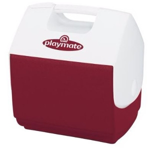 Playmate Ice Chest