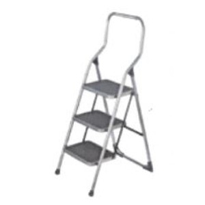 3 Step Folding Step Stool Now $35.00!