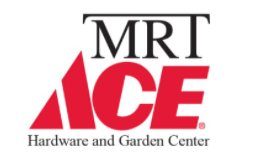 MRT Lawn and Garden Center