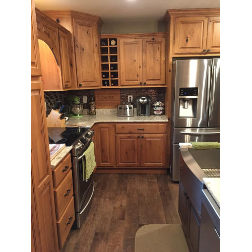 kitchen and bath designer. Bertch Kitchen Design  Bath Klinger Lumber Elizabethville PA