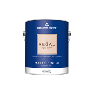 Benjamin Moore Regal Select Paint Sale