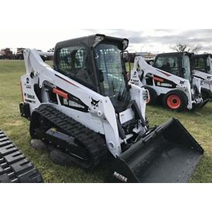 Rental Catalog | Construction Equipment, Yard and Garden