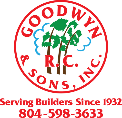R.C. Goodwyn and Sons, Inc.