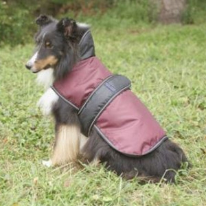 Spot® Outdoor Dog Arctic Coat