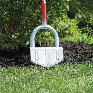 Garden Weasel® Edger-Chopper