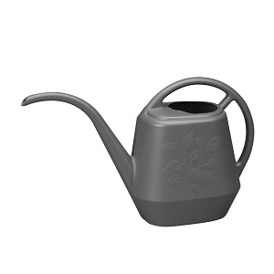 36oz Aqua Rite Watering Can
