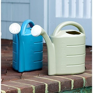 2 Gallon Deluxe Watering Can